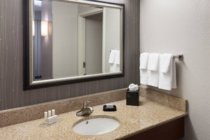 Room - Courtyard by Marriott Hotel Sweetwater