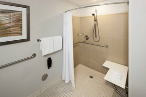 - Courtyard by Marriott Hotel Sweetwater