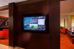 Other - Courtyard by Marriott Hotel Metairie