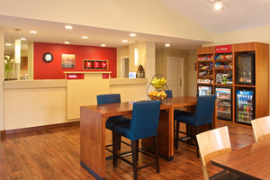 Lobby - TownePlace Suites by Marriott Mukilteo