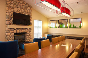 Other - TownePlace Suites by Marriott Mukilteo