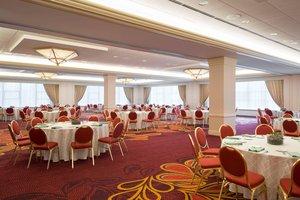 Meeting Facilities - Marriott Hotel City Center Pittsburgh