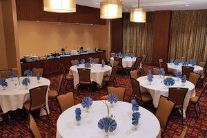 Meeting Facilities - Residence Inn by Marriott Capitol Park Sacramento