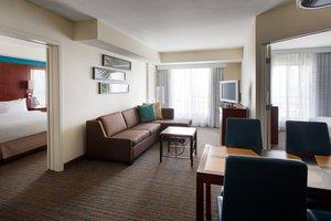 Suite - Residence Inn by Marriott Downtown Burbank