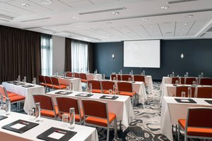 Meeting Facilities - Residence Inn by Marriott Downtown Burbank