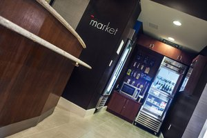 Other - Courtyard by Marriott Hotel Aberdeen