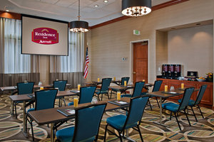 Meeting Facilities - Residence Inn by Marriott Baltimore