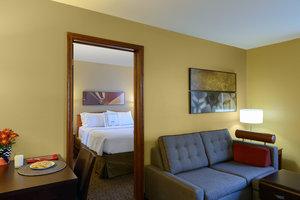 Suite - TownePlace Suites by Marriott Annapolis Junction
