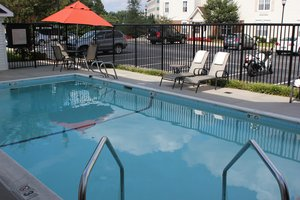 Recreation - TownePlace Suites by Marriott Annapolis Junction