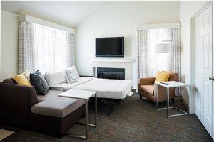 Suite - Residence Inn by Marriott Arcadia