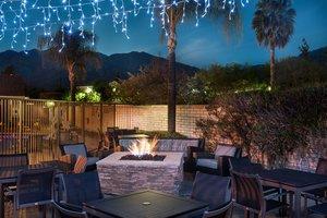 Other - Residence Inn by Marriott Arcadia