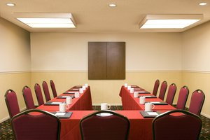 Meeting Facilities - Residence Inn by Marriott Arcadia