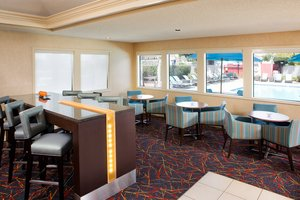 Restaurant - Residence Inn by Marriott Arcadia