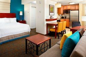 Suite - Residence Inn by Marriott Downtown Columbus