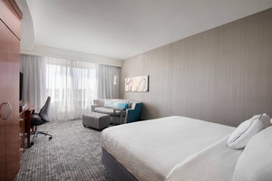 Courtyard By Marriott Hotel Allen Tx See Discounts