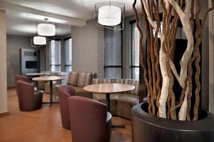 Other - Courtyard by Marriott Hotel Beavercreek