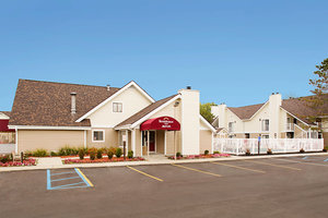 Other - Residence Inn by Marriott Madison Heights
