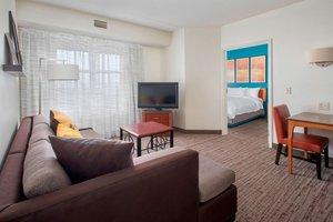 Suite - Residence Inn by Marriott Newark Airport Elizabeth
