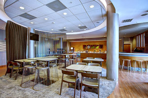 Lobby - SpringHill Suites by Marriott North Harrisburg