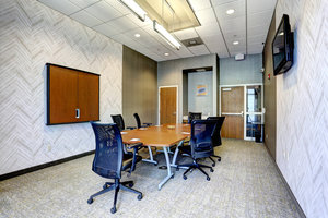 Meeting Facilities - SpringHill Suites by Marriott North Harrisburg