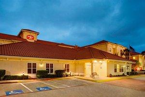 Exterior view - Residence Inn by Marriott West University Houston