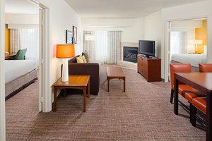 Suite - Residence Inn by Marriott West University Houston