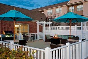 Other - Residence Inn by Marriott West Lansing
