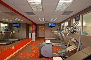 Recreation - Residence Inn by Marriott West Lansing