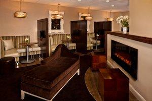 Lobby - Residence Inn by Marriott White Plains