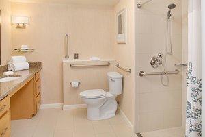 Suite - Residence Inn by Marriott White Plains