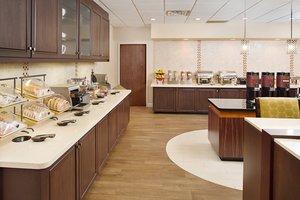 Restaurant - Residence Inn by Marriott White Plains