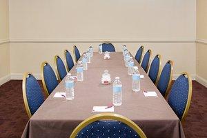 Meeting Facilities - Residence Inn by Marriott White Plains