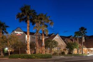 Exterior view - Residence Inn by Marriott San Bernardino