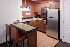 Suite - Residence Inn by Marriott San Bernardino