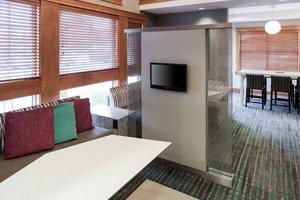Other - Residence Inn by Marriott San Bernardino