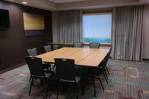 Meeting Facilities - Residence Inn by Marriott San Bernardino