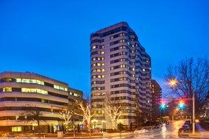 Exterior view - Residence Inn by Marriott White Plains