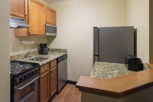 Suite - TownePlace Suites by Marriott Mt Laurel