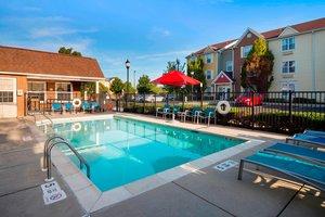 Recreation - TownePlace Suites by Marriott Mt Laurel