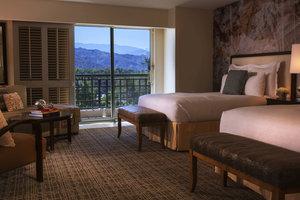 Room - Renaissance Esmeralda Resort & Spa Indian Wells