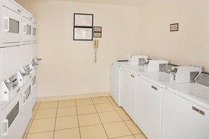 proam - Residence Inn by Marriott Kearny Mesa San Diego