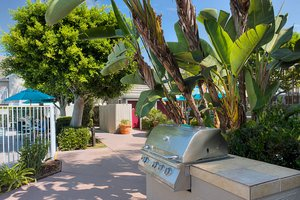 Other - Residence Inn by Marriott Kearny Mesa San Diego