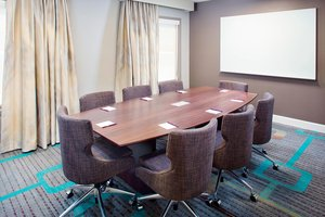 Meeting Facilities - Residence Inn by Marriott Lynnwood