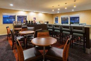 Restaurant - Residence Inn by Marriott Kearny Mesa San Diego