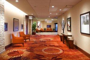 Marriott Hotel Seattle Airport Seatac Wa See Discounts