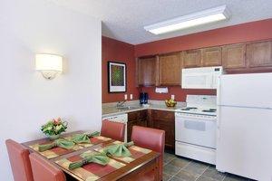 Suite - Residence Inn by Marriott Princeton West Windsor