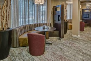 Other - Courtyard by Marriott Hotel Springfield