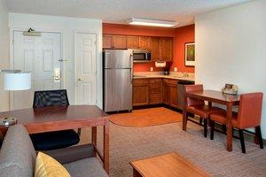 Suite - Residence Inn by Marriott East Greenbush