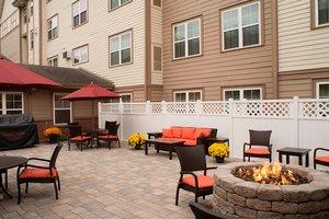 Other - Residence Inn by Marriott Saratoga Springs
