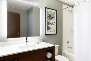 Suite - Residence Inn by Marriott Downtown Dallas